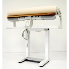 Гладильная машина HOLEK STEAM IRONER 103