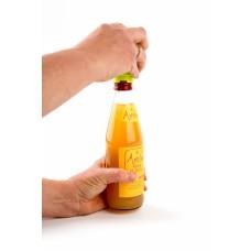 Дырокол для бутылочных крышек HENDI 595572