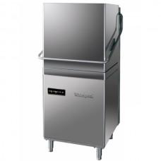 Купольная посудомоечная машина Wirlpool AGB 668/DP