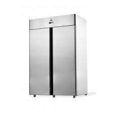 Шкаф холодильный ARKTO R 1.0 G (нержавейка)