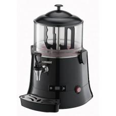 Аппарат горячий шоколад AIRHOT CH-5