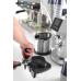 Темпер для кофе Hendi 208625