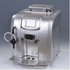 Кофемашина GASTRORAG CM-712