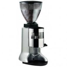 Кофемолка барная с дозатором CEADO E6XM