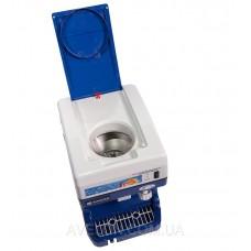 Льдокрошитель вертикальный Rauder CLK-168