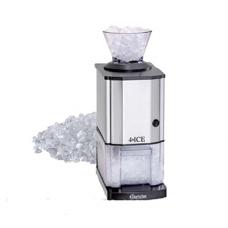 Льдокрошитель Bartscher 4 ICE