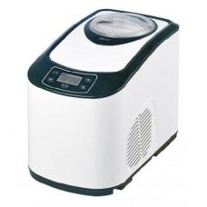 Аппарат для приготовления мороженного (фризер) EWT INOX ICM15A