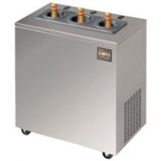 Экспресс охладитель бутылок ITALCIL FAST CHILLER FS3X