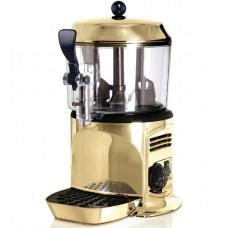 Аппарат горячий шоколад UGOLINI DELICE 3 gold