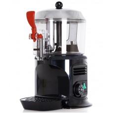 Аппарат горячий шоколад UGOLINI DELICE 3 black