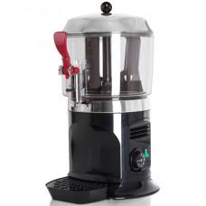 Аппарат горячий шоколад UGOLINI DELICE 5 black