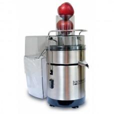 Соковыжималка  Juice Master  Professional 42.6