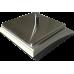 Весы фасовочные ВТД-Т3Л до 1 кг