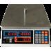 Весы торговые электронные ВТД-Т1-СВ