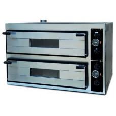 Печь для пиццы Apach AMM 44