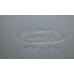 Лопата поворотная для изъятия готовой пиццы GI.METAL  I-17F/120 купить в Киеве доставка Украина