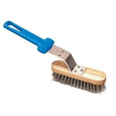 Щетка со скребком AC-SPG GIMETAL для чистки гриля