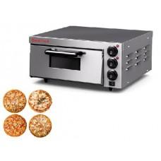 Печь для пиццы GoodFood 4х20 PO1