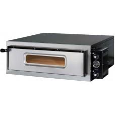 Печь для пиццы GGF Basic 4