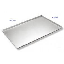 Противень 600x400 алюминиевый