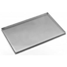Противень FROSTY TL-S 600x400х30 алюминиевый