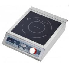 Индукционная плита FINJA SARO