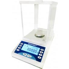 Весы лабораторные ФЕН-А до 100г