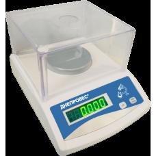 Весы лабораторные ФЕН-С до 100г