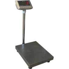 Весы торговые ВПД-405ДЕ до 60 кг