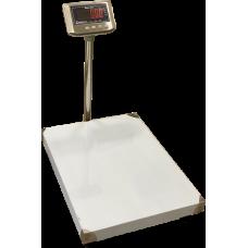 Весы торговые ВПД-608ДЕ до 150 кг
