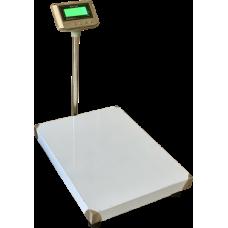 Весы торговые ВПД-608ДС до 150 кг