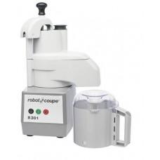 Кухонный процессор ROBOT COUPE R301D (220)