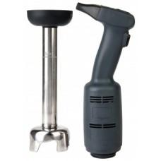 Погружной миксер FROSTY IB220MV+BLD160