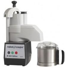 Кухонный процессор ROBOT COUPE R 301 Ultra (220)