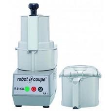 Кухонный процессор ROBOT COUPE R 211 XL (220)
