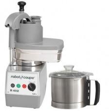 Кухонный процессор ROBOT COUPE R 402 (380)