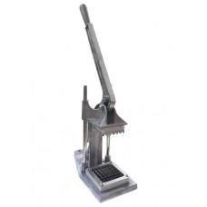 Аппарат для нарезания картофеля фри GoodFood VC02