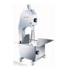 Пила для мяса и костей Inoxtech HLS-1650A (220)