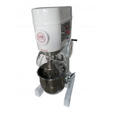 Планетарный миксер EFC MP-50