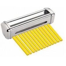 Насадка-лапшерезка IMPERIA T.3 для тренетте 4 мм. для тестораскатки Restaurant