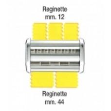 Насадка-лапшерезка IMPERIA DUPLEX REGINETTE12/REGINETTE44