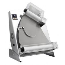 Тестораскаточная машина ITPIZZA  DSA 310