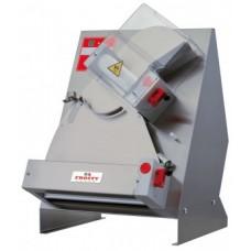 Тестораскаточная машина FROSTY RM32A