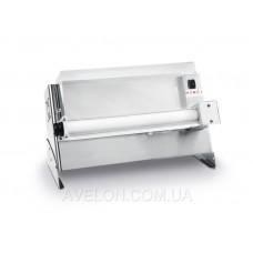 Тестораскаточная машина электрическая 300 HENDI 226599