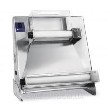 Тестораскаточная машина электрическая HENDI 500 226643