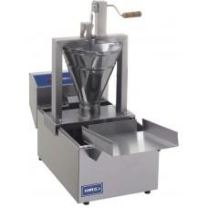 Аппарат для производства пончиков ФП-5