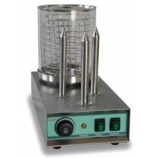 Аппарат для приготовления хот догов FROSTY HDS-3