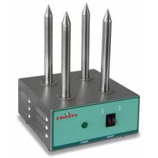 Аппарат для приготовления хот догов FROSTY HDS-4