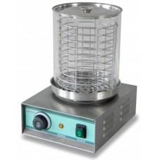 Аппарат для приготовления хот догов FROSTY HDS-T