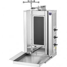 Аппарат для шаурмы электрический REMTA SD12